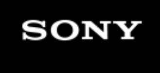 Sony.co.in