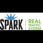 Sparkstudios.com