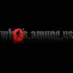 Amung.us