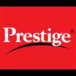 Prestige Kitchen Hoods