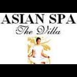 Asian Women Spa - Koramangala - Bangalore