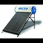 Electra Solar Water