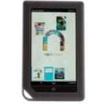 Nook Color Ebook Reader