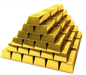 Tips on Buying Gold from Bank
