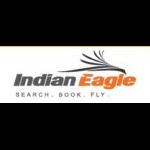Indianeagle.com