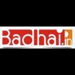 Badhai.in
