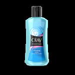 Olay Refreshing Toner