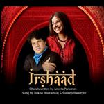 Irshaad - Sudeep Banerjee and Rekha Banerjee