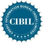 CIBIL - Credit Information Bureau India