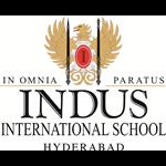 Indus International School - Hyderabad