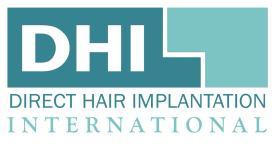 DHI Hair Transplant Clinic - Bangalore