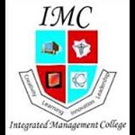Integrated Management College-Delhi