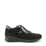 Samsonite Shoes