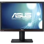 Asus PA246Q LCD