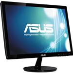 Asus VS197D LED