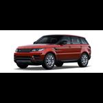 Land Rover Range Rover Sport 5.0 V8