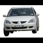 Mitsubishi Cedia New Sports