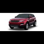 Land Rover Range Rover 5.0 Supercharged V8 Petrol