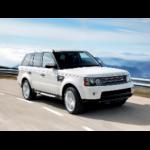 Land Rover Range Rover 3.6 TDV8 Vogue SE Diesel