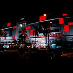 Sobo Central Mall - Mumbai