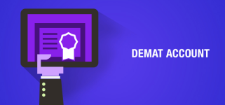 General Tips on Demat Account