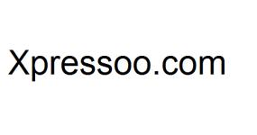 Xpressoo.com