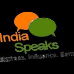 Indiaspeaks.net