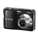 Fuji Film AV100