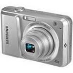 Samsung ES25