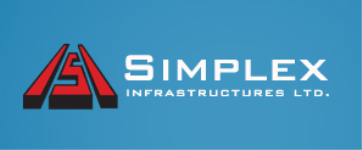 SIMPLEX INFRASTRUCTURES LIMITED - BANGALORE Reviews