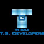 T G Developers, Bangalore Photos