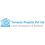 TERRACON PROJECTS PRIVATE LIMITED - BANGALORE Reviews, Projects