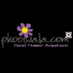 Phoolwala.com