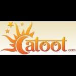 Atoot.com