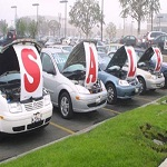 Tips on Used Cars