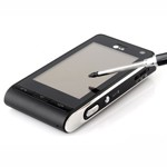 Tips on Touch Screen Mobile Phones