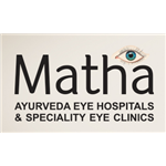 Matha Ayurveda Eye Hospital - Trivandrum