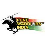 Pune Warriors India Cricket Team