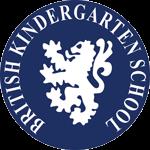 British International Kindergarten School - Cochin