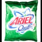 Ariel Oxy Blue
