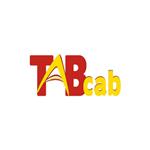 Tab Cab