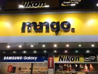 Mango Store - Thane