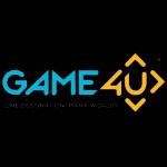Game4u.com