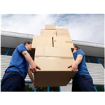 Services United Cargo Movers and Packers