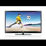 Philips LCD HD 4000 Series 24PFL4505