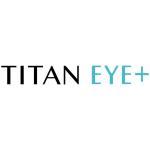 Titan Eye Plus