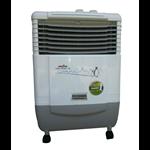 Kenstar Little Cooler DXCP0118H