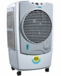 Usha Air Cooler Lexus Sameer