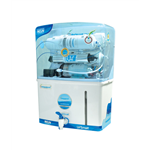 Smaat Aqua RO Water Purifer