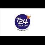 T24 Mobile Operator